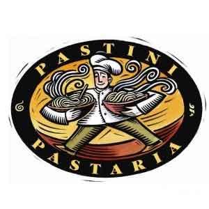 Pastini-1