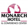 monarch_hotel_logo