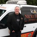 Geoff Latham-NickyUSA