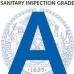 Sanitary-Inspection-Grade-A