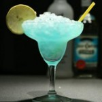 Electric-Blue-Margarita