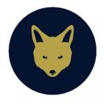 Fox-Tavern