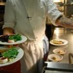 Chef-Shuffle