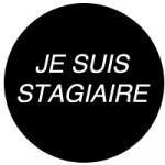 Je-Suis-Stagiaire