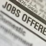 Write-A-Better-Job-Posting