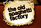 the old spag