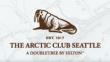 arctic club seattle