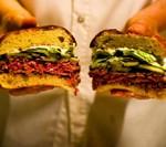 Burger-Week-2013