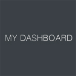 My-Dashboard