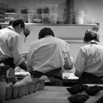 Castagna-Kitchen