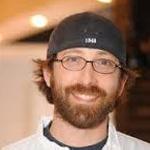 Chef-Jason-Vincent