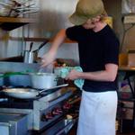 Line-Cook