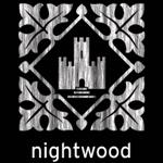 Nightwood-Restaurant