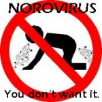 NoroVirus-Dont-Want-It