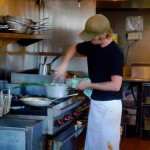 The Twenty-Something Chef