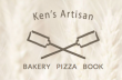 Ken'sArtisanPizza