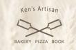 Ken'sArtisanPizza