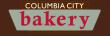 columbiacitybakery