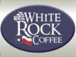 whiterockcoffee