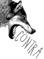 Contra-NYC