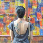 Linda_Graffiti-Wall