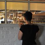 Linda_Kitchen-Peek