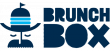 Brunchbox-logo-main-sm