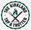 Kirkland-Tap-Trotter