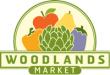 woodlands market