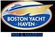 Boston-Yacht-Haven_Logo