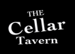 Cellar-Tavern