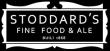 Stoddards-1