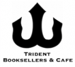 Trident-Booksellers