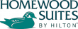 homewood_suites_by_hilton