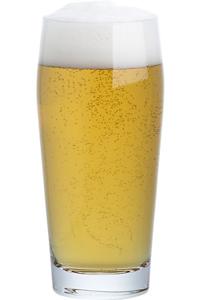 Blonde-Beer-Glass
