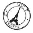 Paris-Creperie