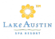 lakeaustin resort