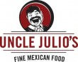 6-5-uncle-julios-logo-304