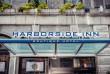 Harborside-Inn