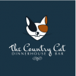 CountryCat