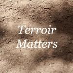terroir_matters