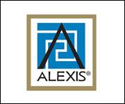 AlexisFoods
