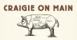 Craigie-On-Main-Logo