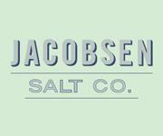 JacobsenSalt
