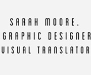 SarahMoore