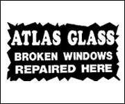 atlasglass