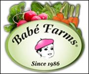 babefarms