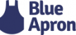 blue-apron-logo-stacked-fd6e6eead103f299ce1b64c300c9ec1d