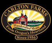 carltonfarms