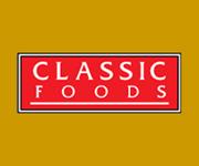 classicfoods
